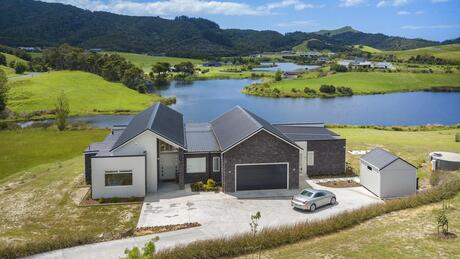 61 Lakeview Lane, Mangawhai