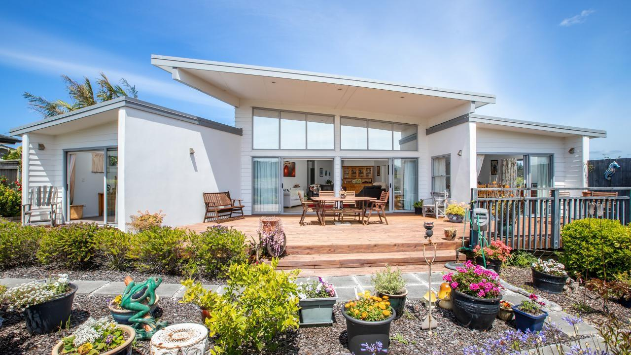 194 Thelma Road North, Mangawhai Heads