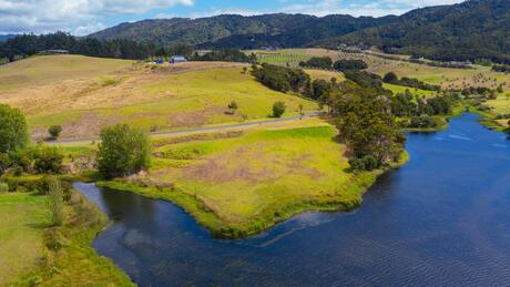 Lot 35 Lakeview Lane, Mangawhai