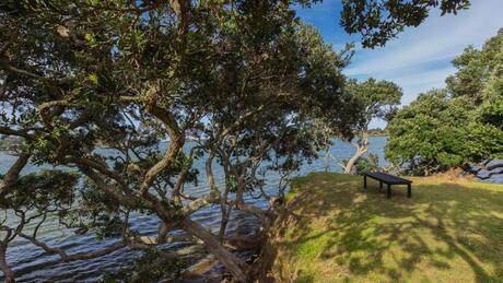 Lot 10, 15 Harbourside Estate, Citrus Place, Mangawhai