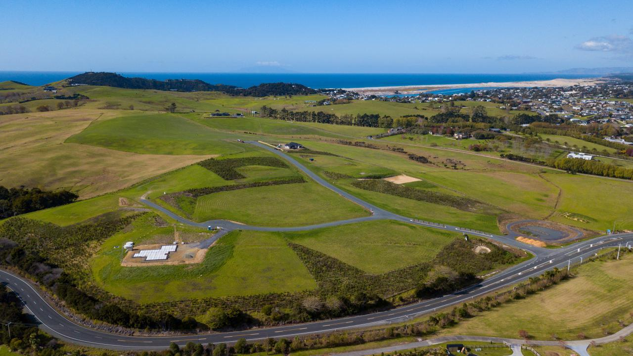 Lot 5 Pipit Place, Mangawhai