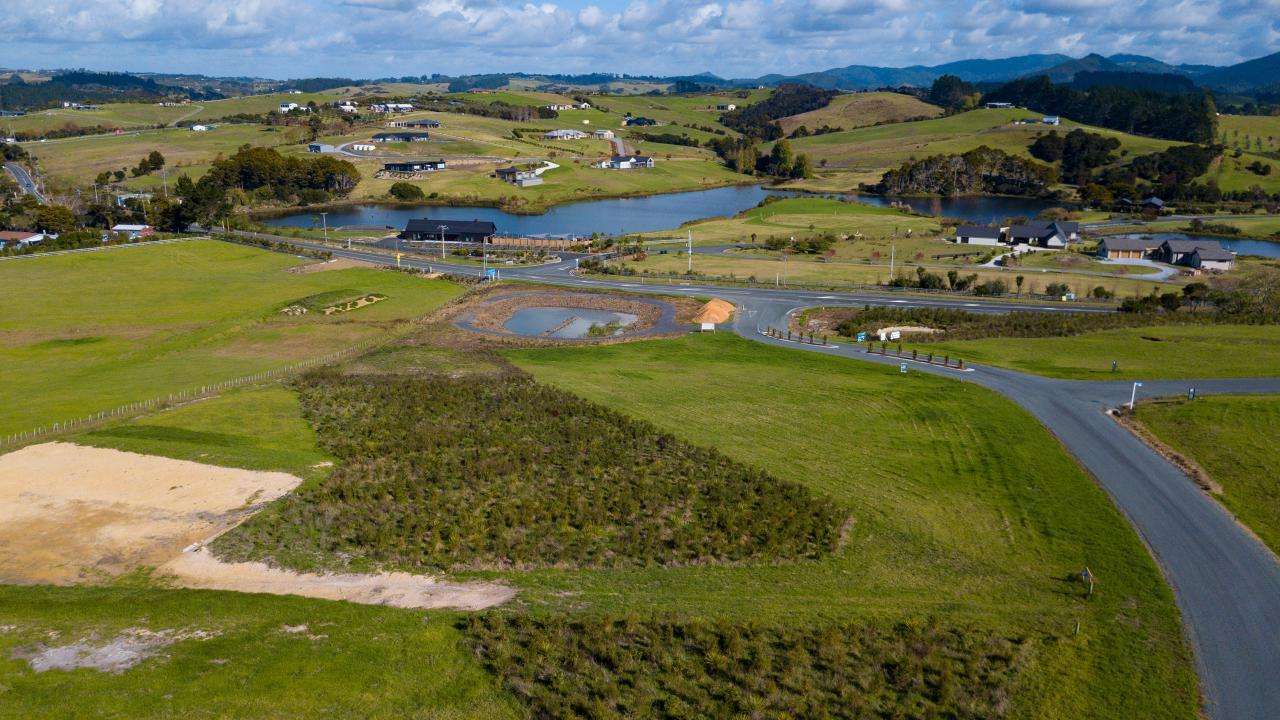 Lot 6 Pipit Place, Mangawhai