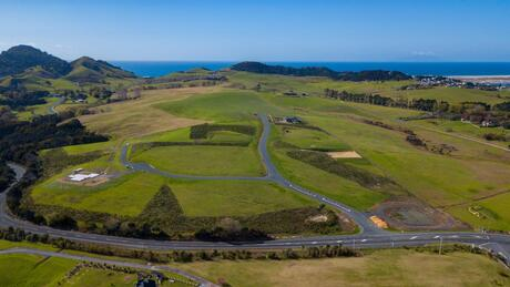 Lot 8 Pigeonwood Place, Mangawhai