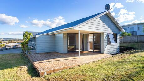 2 Parklands Avenue, Mangawhai Heads