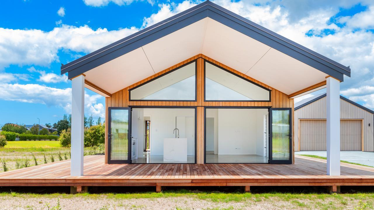 Lot 17 William Gilbert Drive, Mangawhai