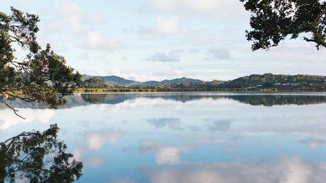 7 William Gilbert Drive, Mangawhai