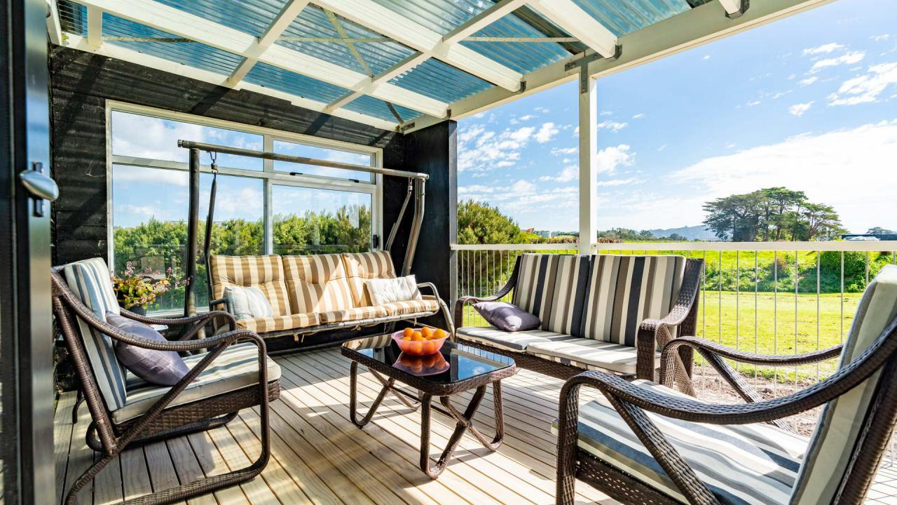 717 Settlement Road, Mangawhai