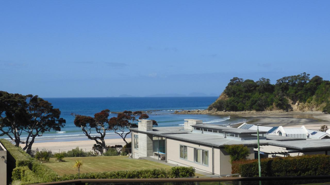 2 Anderson Place, Langs Beach