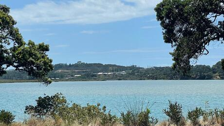 Lot 3 William Gilbert Drive, Mangawhai