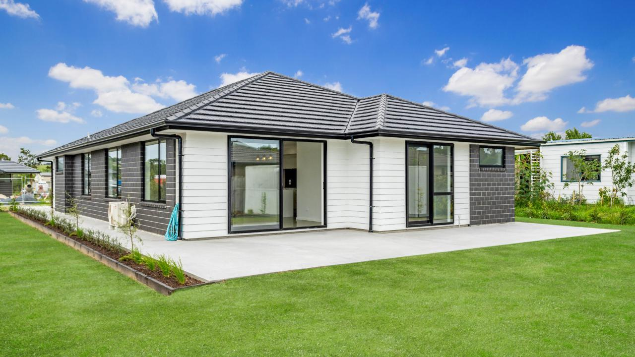 5 Spinnaker Lane, Mangawhai