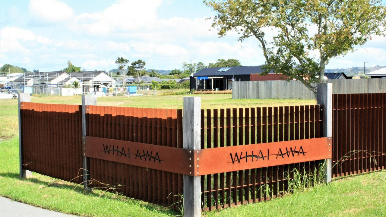 Lot 16 William Gilbert Drive, Mangawhai