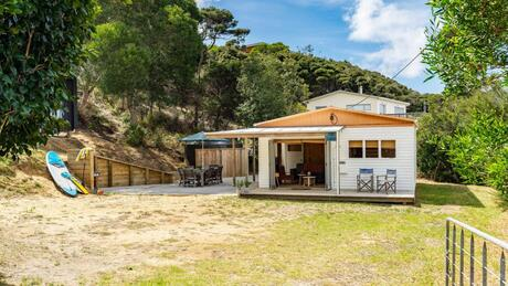 320 Molesworth Drive, Mangawhai Heads