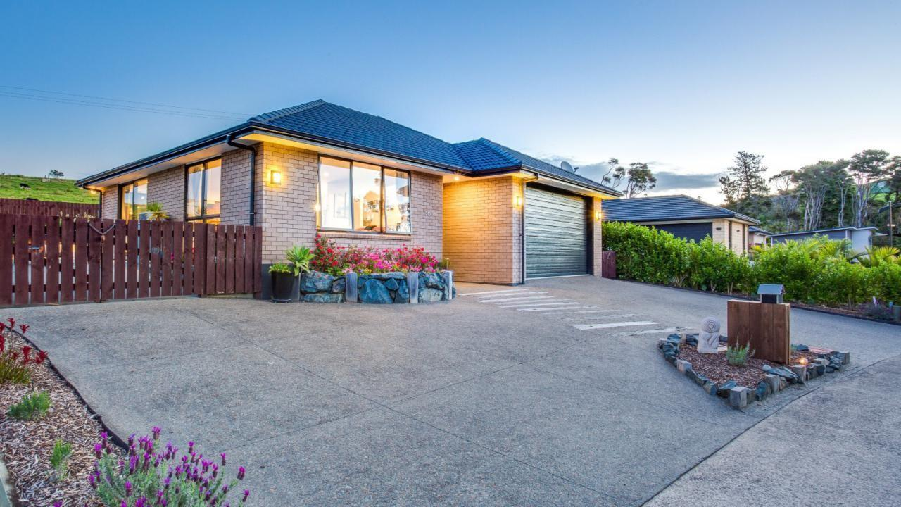 20 Albro Lane, Algies Bay