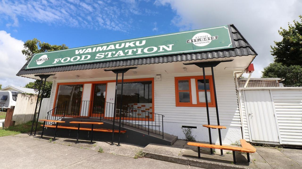 5 Waimauku Station Road, Waimauku