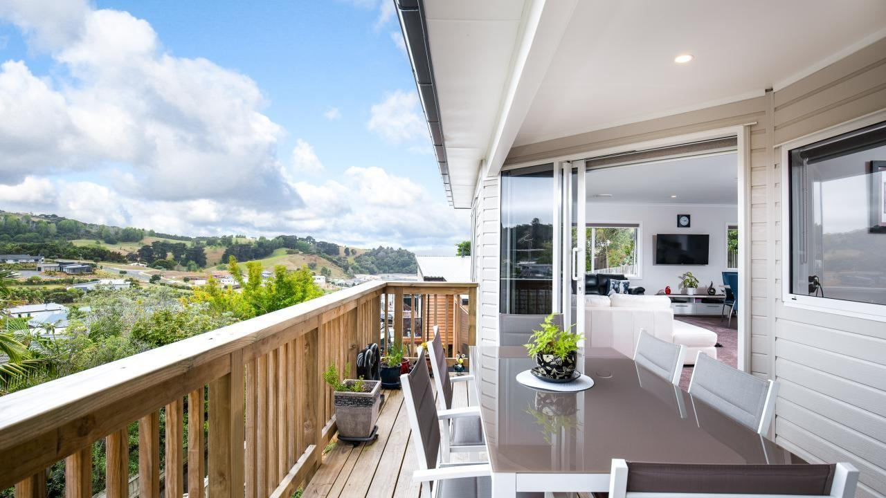 159a Mahurangi East Road, Snells Beach