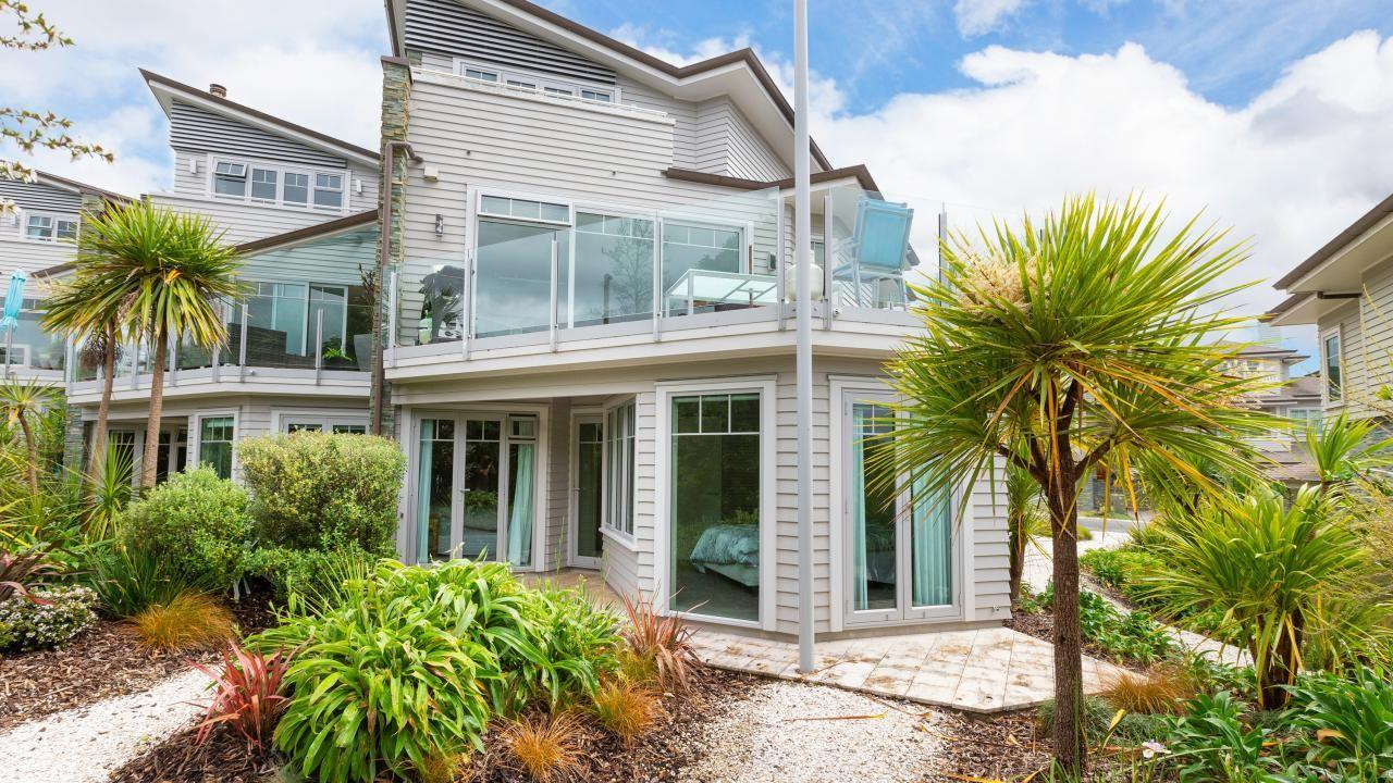 22 Little Compton Mews, Snells Beach