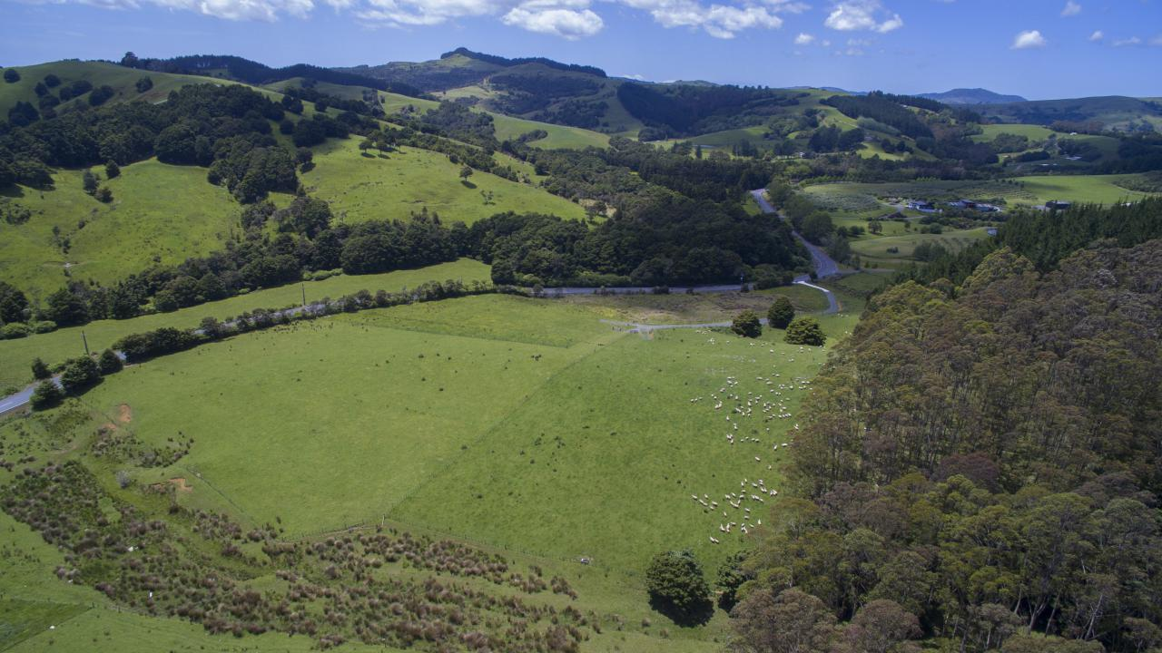 Lot 18-19 Whangaripo Valley Road, Whangaripo