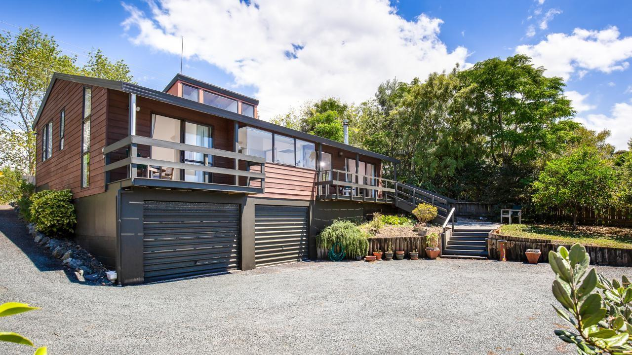 133 Mahurangi East Road, Snells Beach