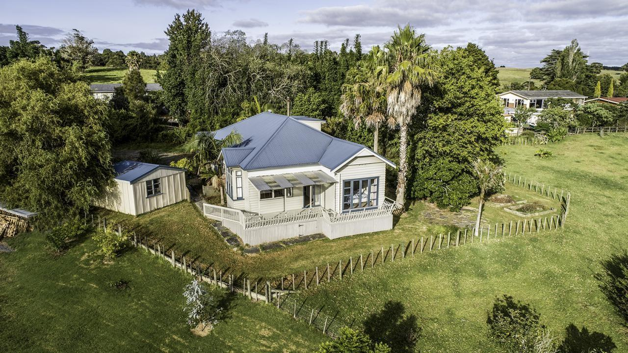 60b Worker Road, Wellsford