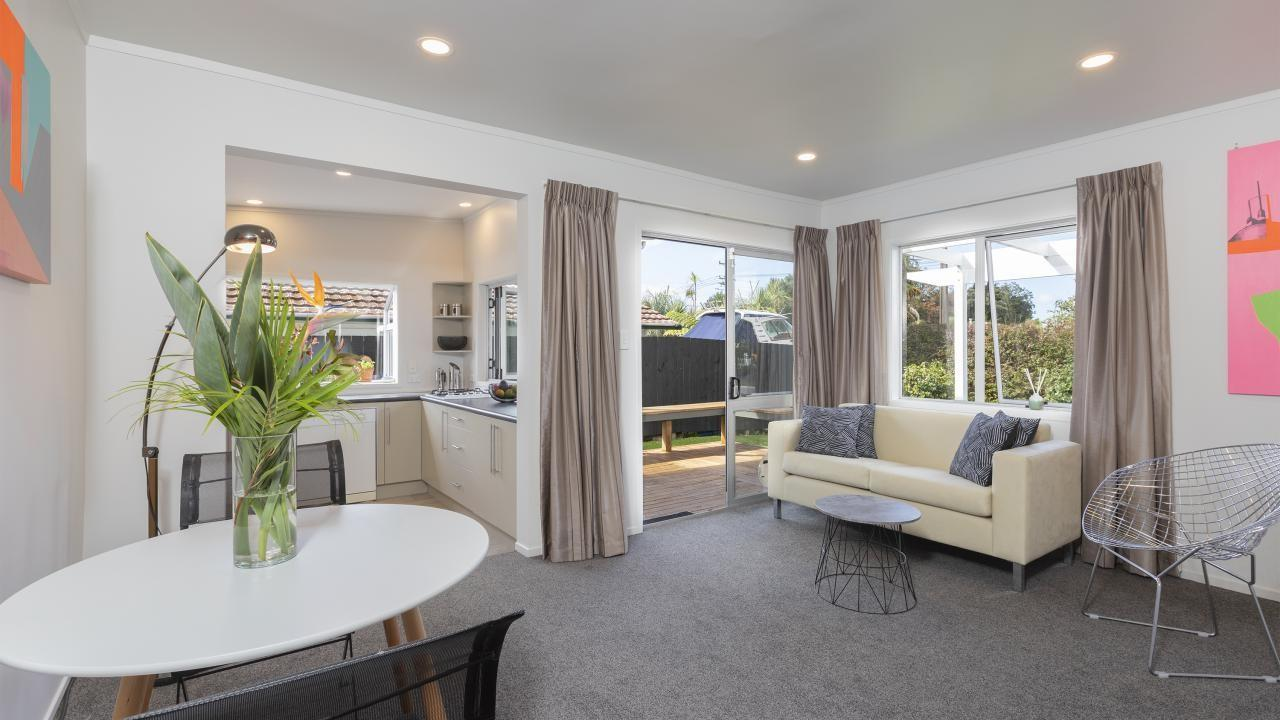 31 Harbour View Road, Point Wells