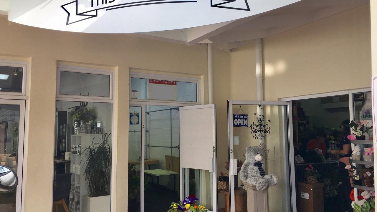 Shop 2/4 Kapanui Street, Warkworth
