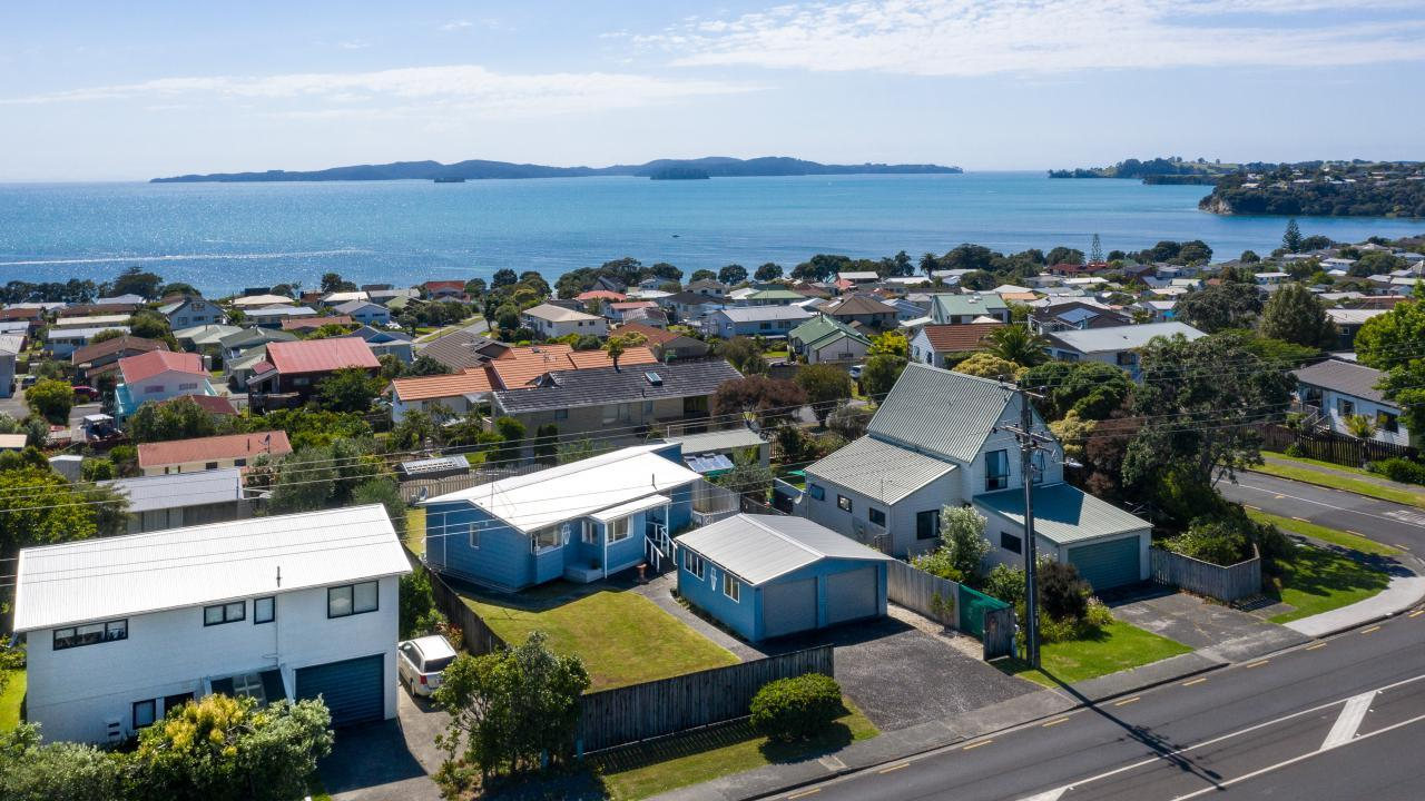 251 Mahurangi East Road, Snells Beach