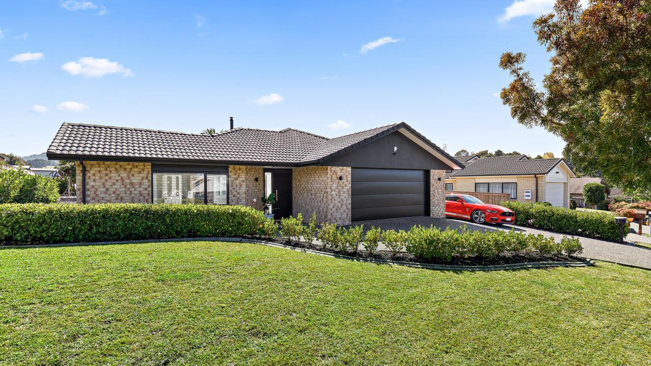 10 Ashmore Crescent, Warkworth