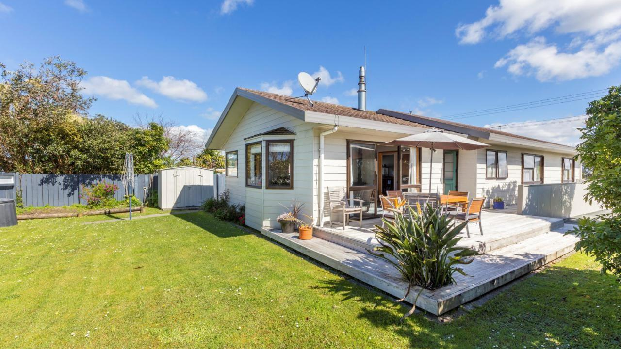 225 Mahurangi East Road, Snells Beach