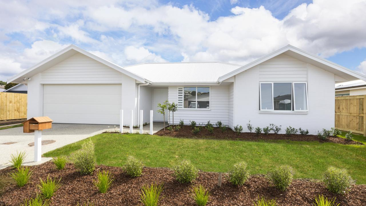 8 Trevally Place, Snells Beach