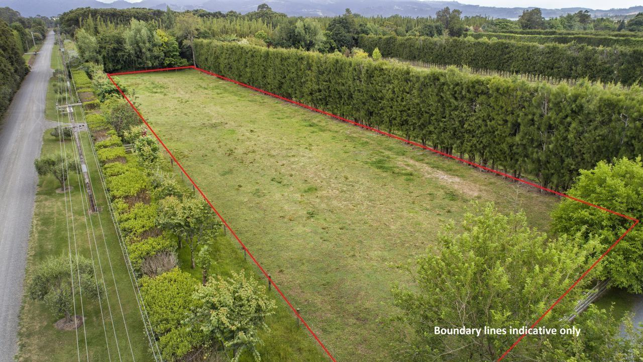 147a Jones Road, Matakana