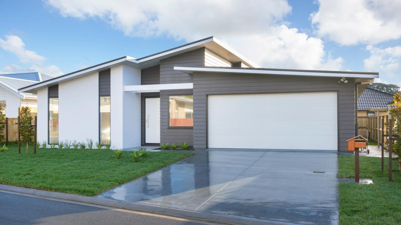 6 Trevally Place, Snells Beach
