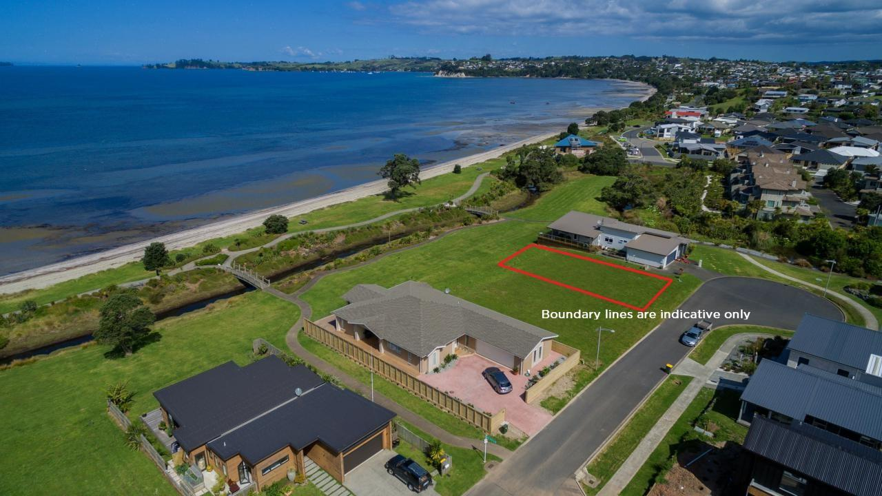 27 Hampton Mews, Snells Beach