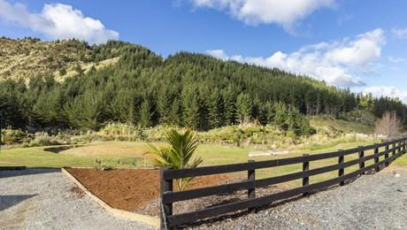 Lot 1 Wright Road, Matakana