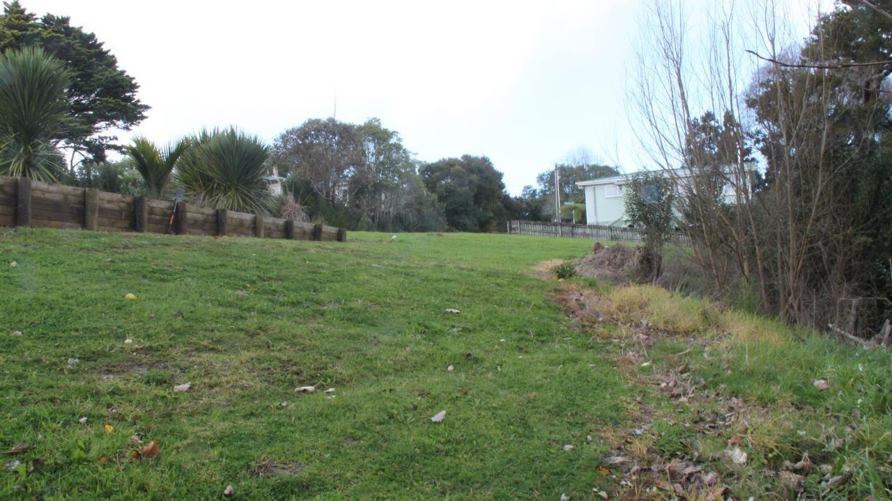 1 Waharoa Lane, Wellsford