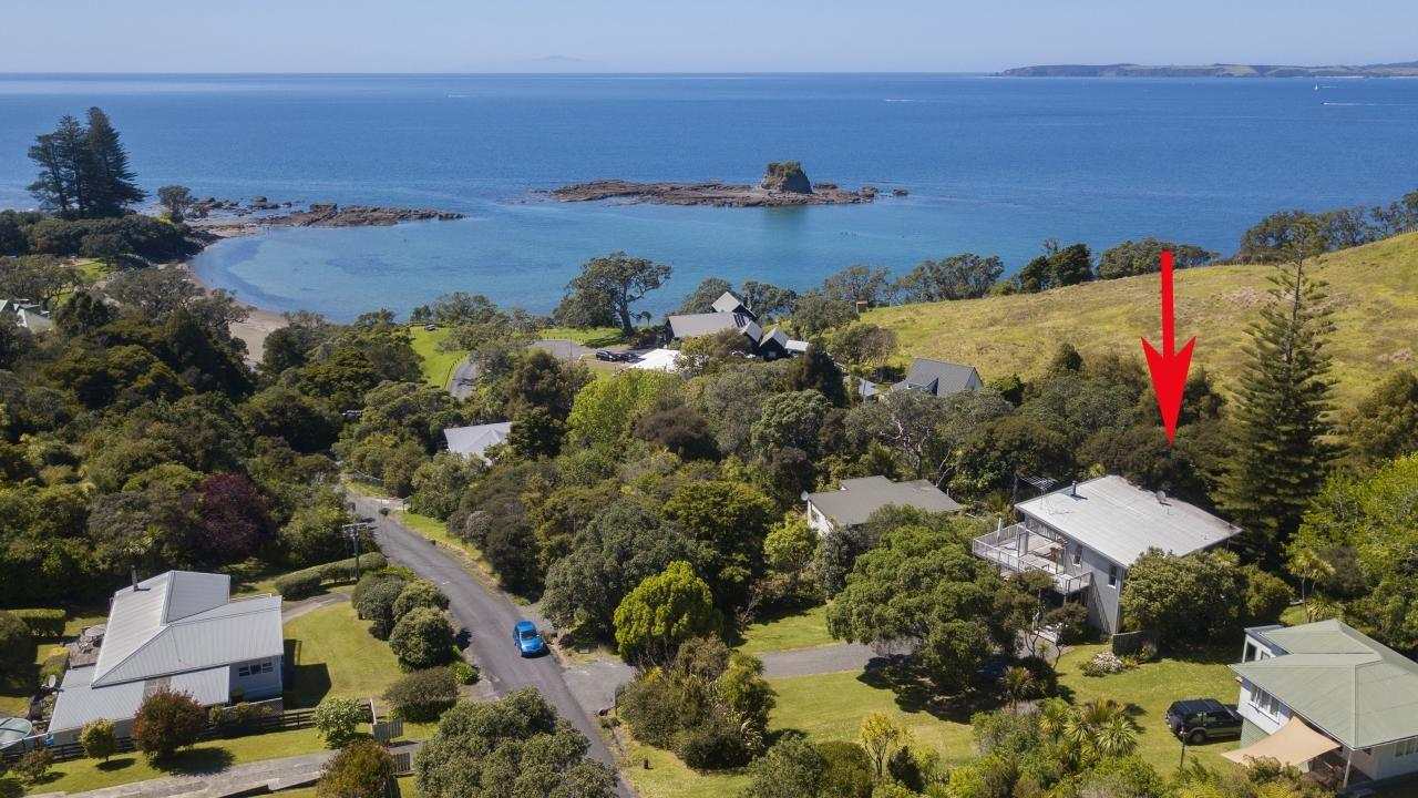 7 Spray Crescent, Matheson Bay