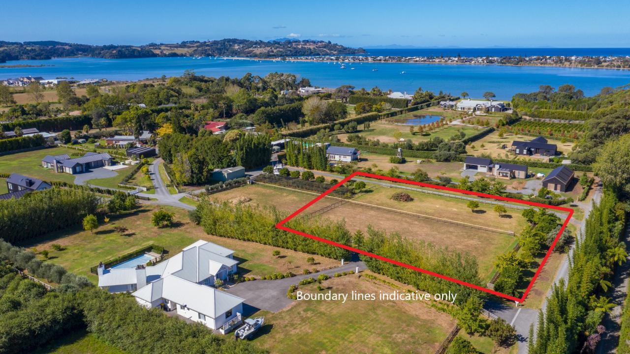 280b Point Wells Road, Pt Wells
