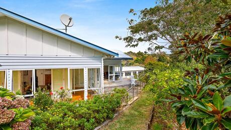 24 Hobbs Road, Whangaparaoa