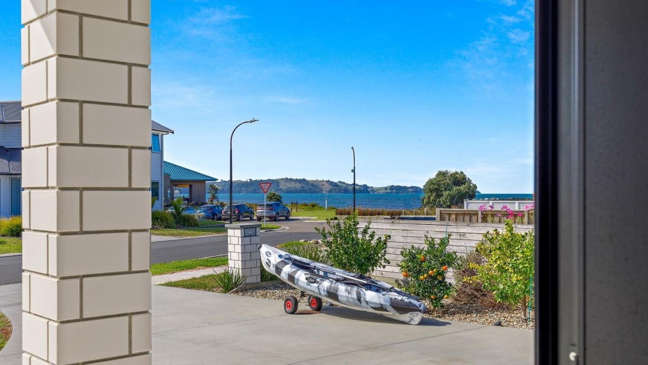 5 Trevally Place, Snells Beach