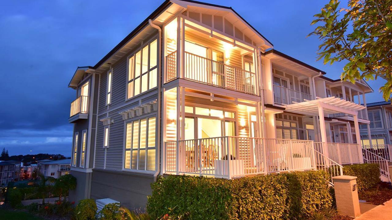138 Landmark Terrace, Orewa