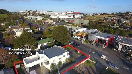 676 Whangaparaoa Road, Stanmore Bay