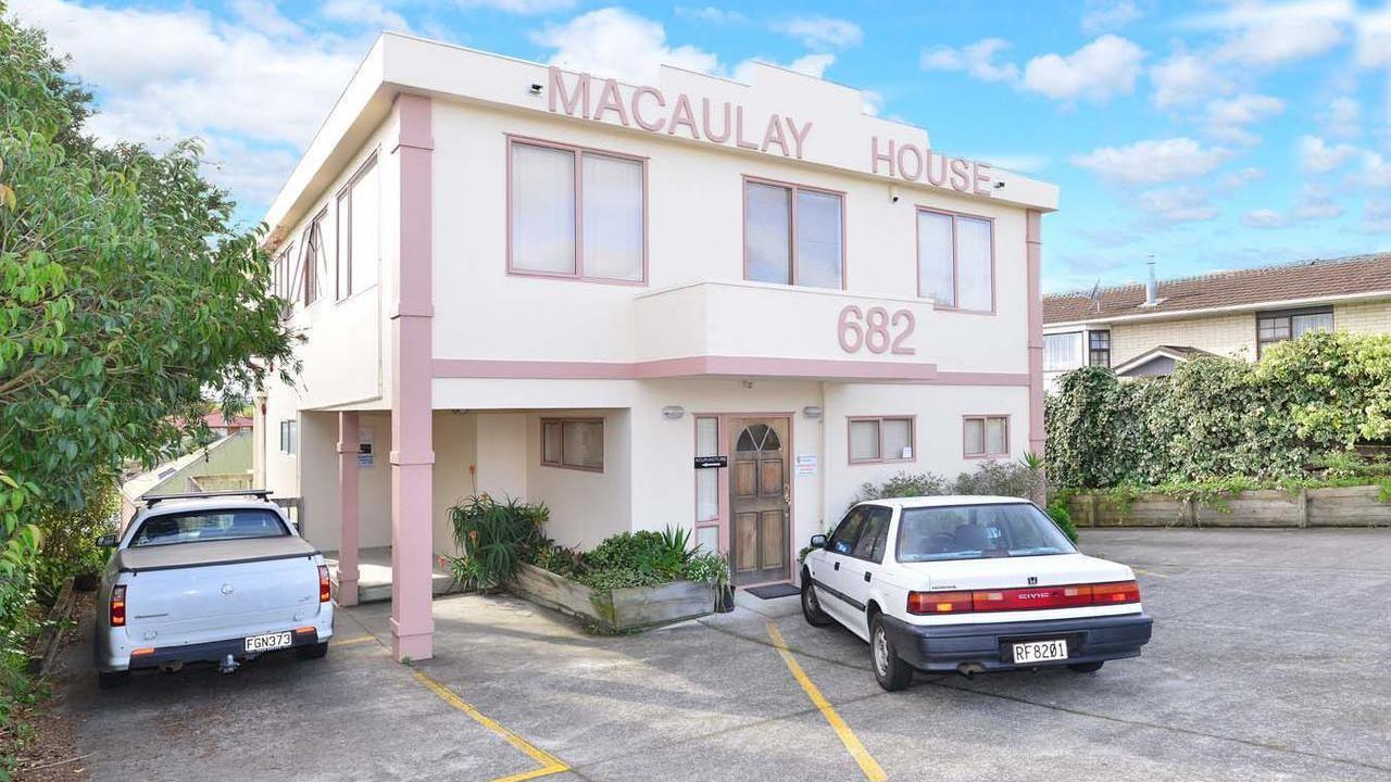 682 Whangaparaoa Road, Stanmore Bay