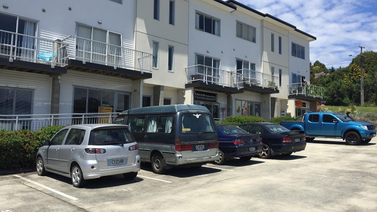 592D Whangaparaoa Road, Stanmore Bay