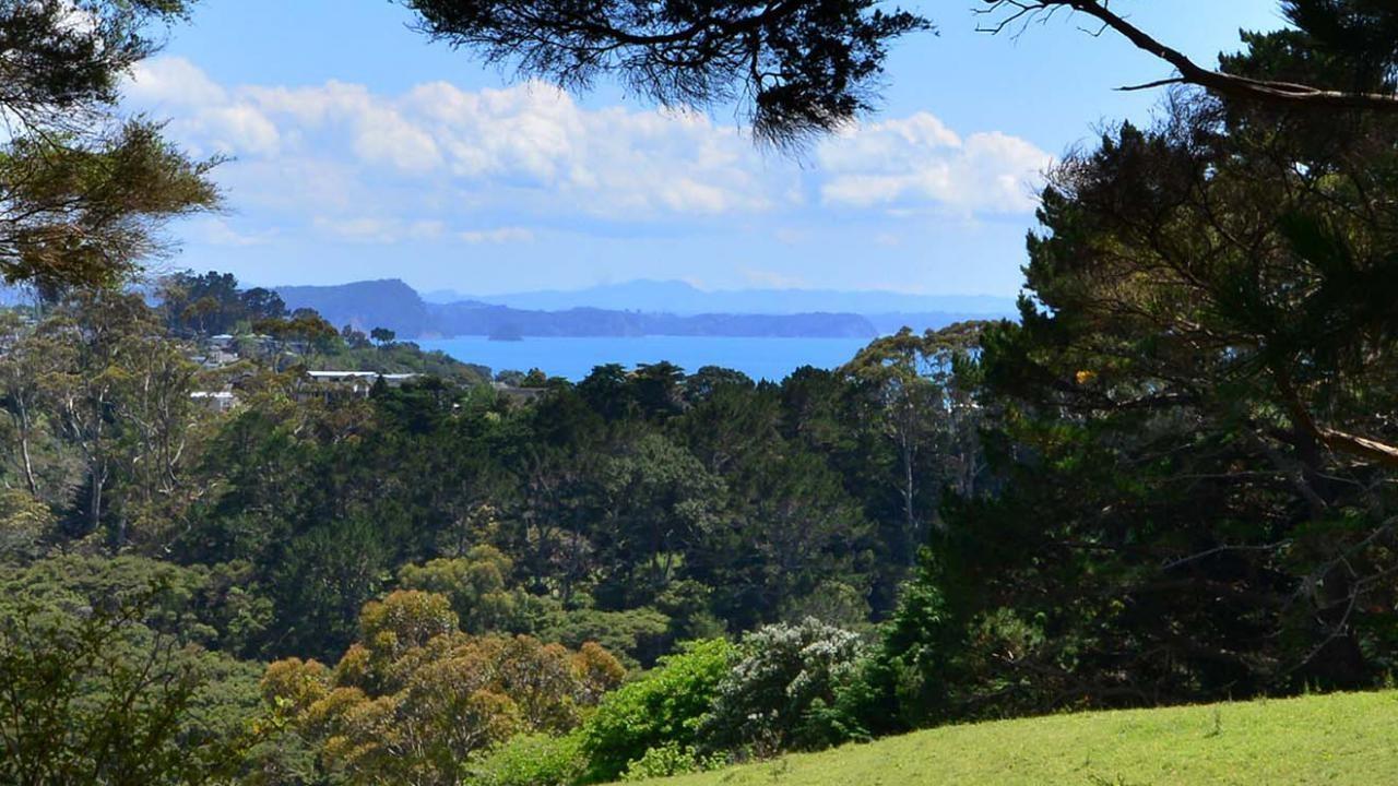47-59 Scott Road, Whangaparaoa
