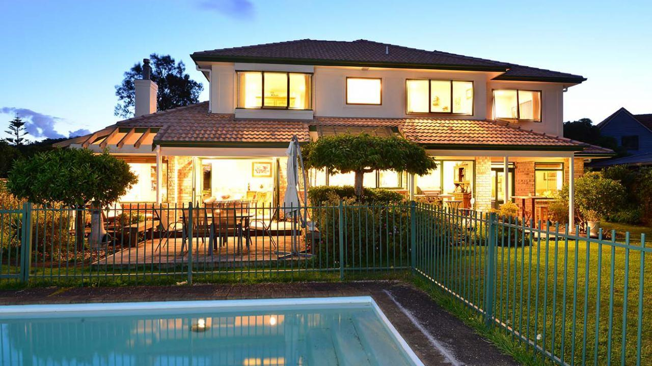 3 Nickell Place, Orewa