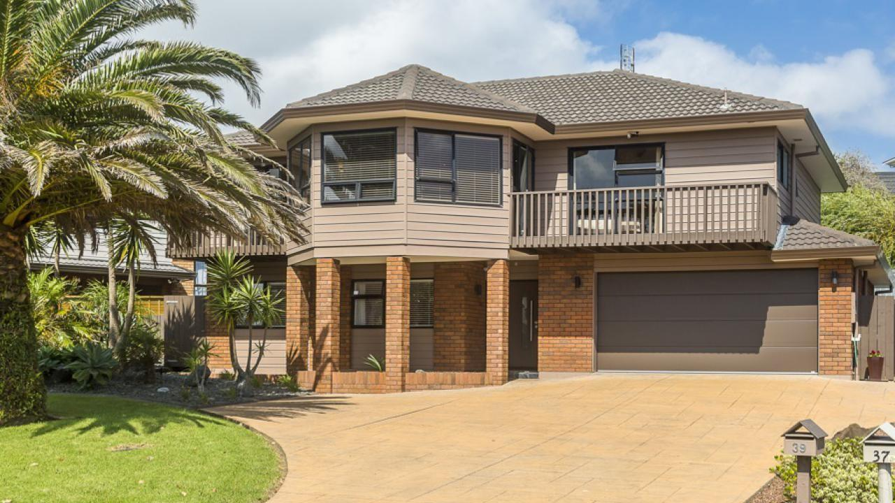 39 William Bayes Place, Red Beach