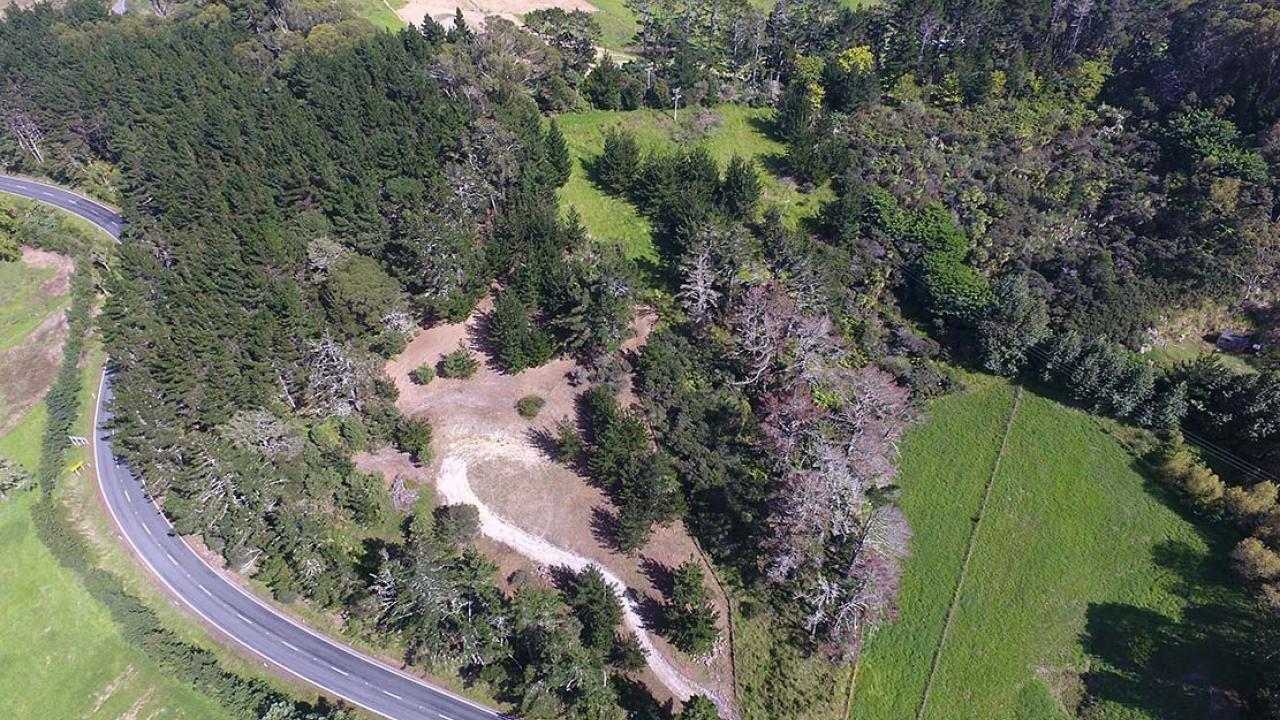 Lot 2 460 Duck Creek Road, Stillwater