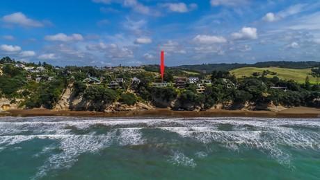 41 Ocean View Road, Hatfields Beach