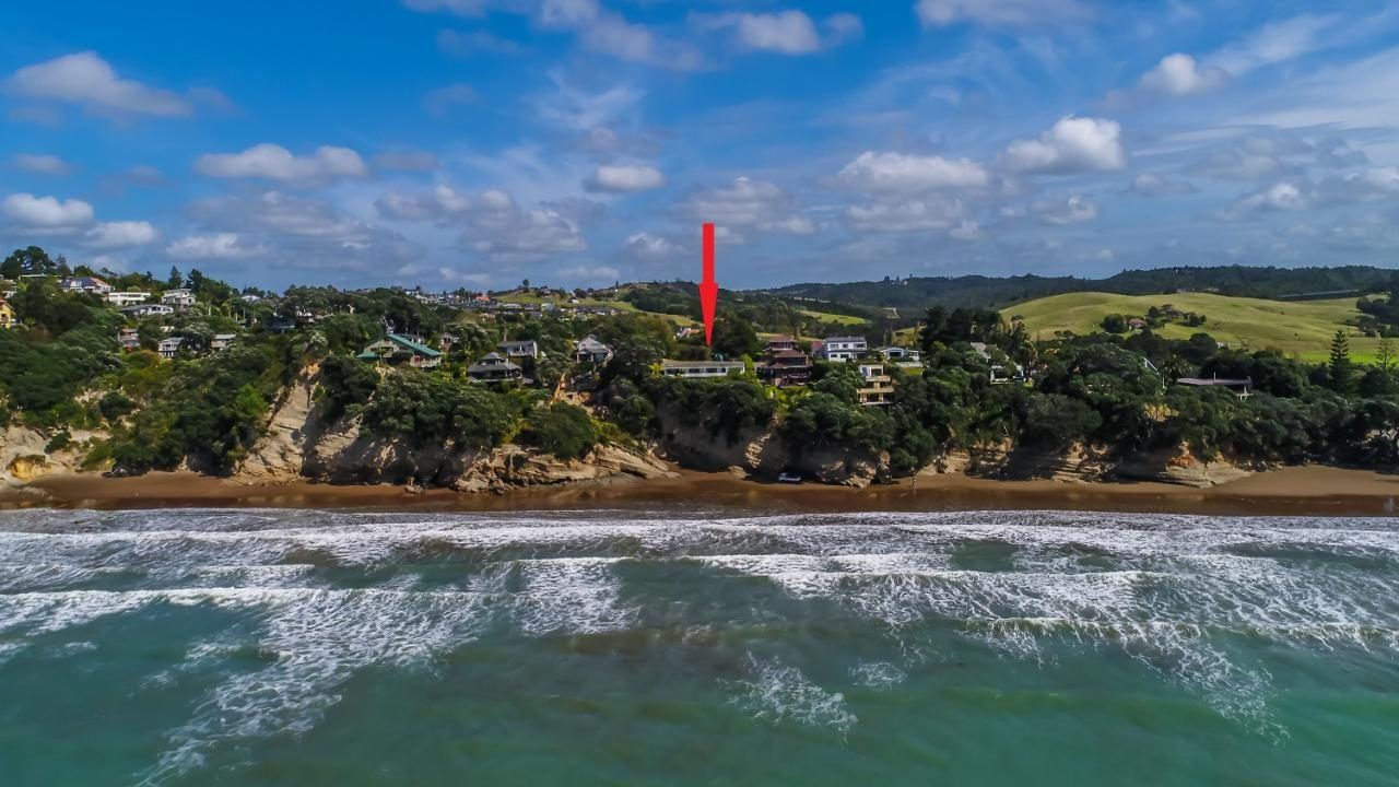41 Ocean View Road, Hatfields Beach