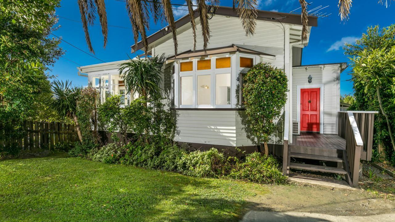 Red Beach Bungalow 225 Hibiscus Coast Highway Red Beach Bayleys