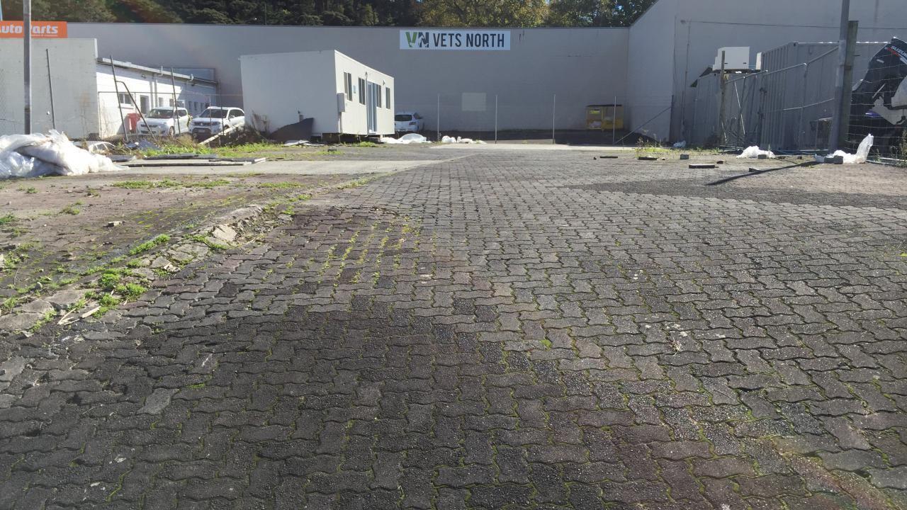 8 Agency Lane, Silverdale